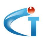 IT Company S.
