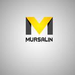 Mursalin