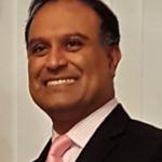 Surinderjit Jassell