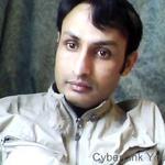 Asif T.