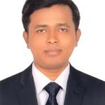 Rathindra Nath
