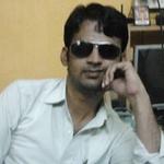 Dhilipkumar K.