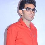 Tushar P.