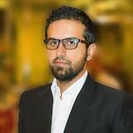 Bilal I.'s avatar