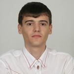Rosen Borovinov