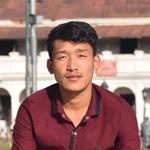 Mikma Bhote