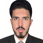 MUHAMMAD UZAIR