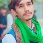 Syed Jawad