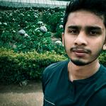 Avishka I.'s avatar
