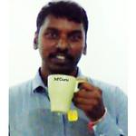 Shivakumar E.