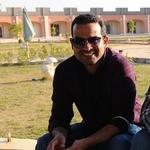 Samer M.'s avatar