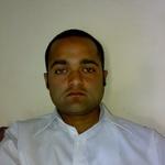 Muhammad Shahbaz Arif