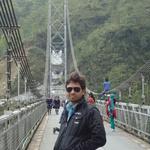 Bhavik M.