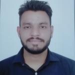 Satvir's avatar