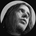 Sam D.'s avatar