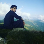 Yasir M.