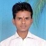 Vidyarthi K.