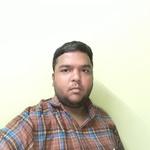Gurmeet Singh