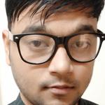 Sourabh C.