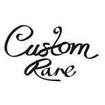 CustomRare C.