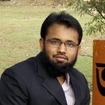 zahangir