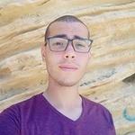Mostafa R.