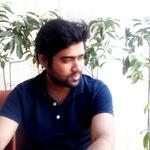 A S M Mehedi Hasan