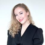Annelieke M.'s avatar