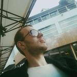 Dimitar M.'s avatar