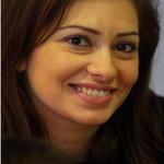 Jihane Haddad