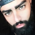 Mohammad L.'s avatar