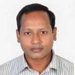 Md. Basir M.