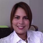 Hannel Perez