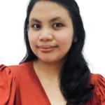 Angelica P.'s avatar