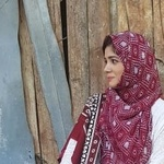 Habeera M.'s avatar