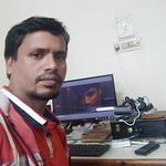 MD.Ershadul