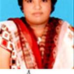 Akshara Atturi