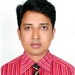 Mohammad Sanwarul H.