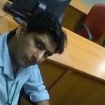 Harish Meharda