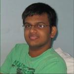Lohith Kumar