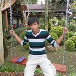 Huy Hoang H.