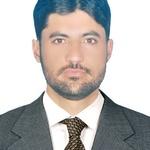 Tajumal Hussain