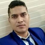 KSHITIJ N.'s avatar