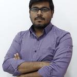 Bappaditya M.