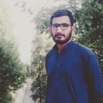 Muhammad Hamza N.'s avatar