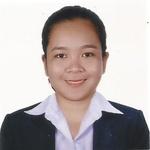 Joanna Eve Alexandra R.'s avatar