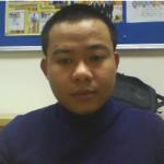 Thai T.