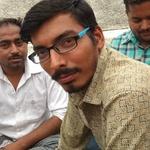 Bhavin S.