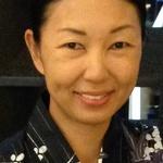 Miyuki E.'s avatar