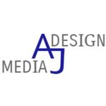 A. J. Media D.